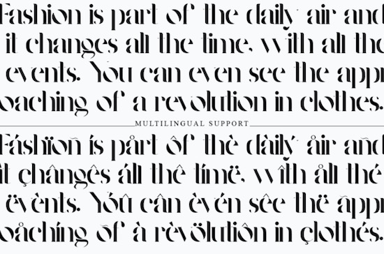 Wordan font free download