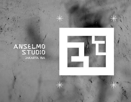Anselmo font free download