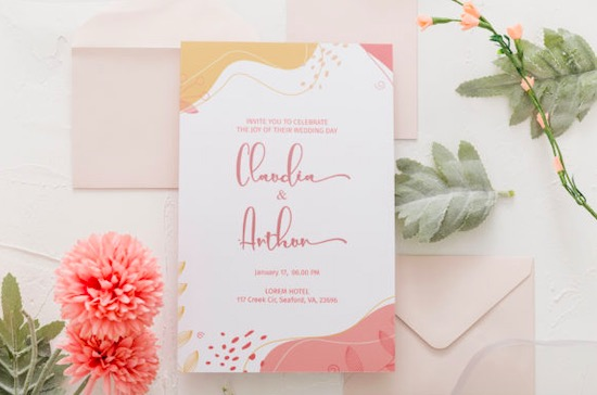 Baby Girl font download