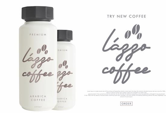 Beautyous font download