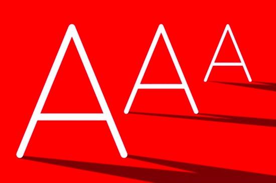 Halva font download