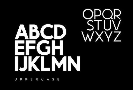 MOMCAKE font download