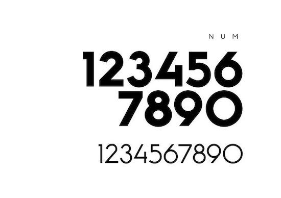MOMCAKE font free