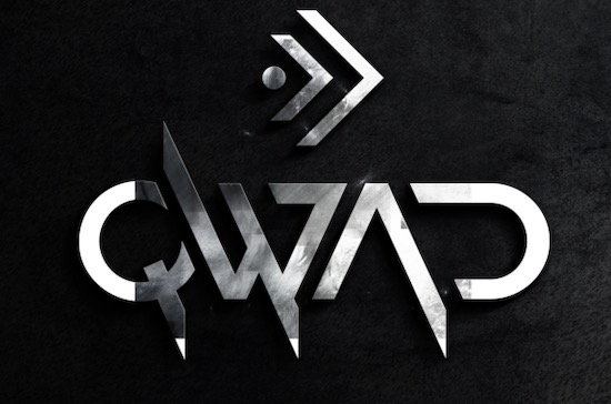Newton Howard font download