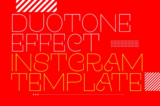 Celebrate font free download