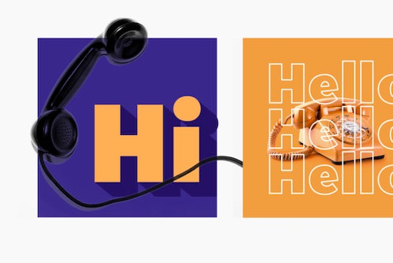 Hillray font download