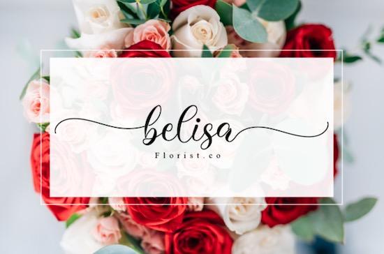 Lissa font download
