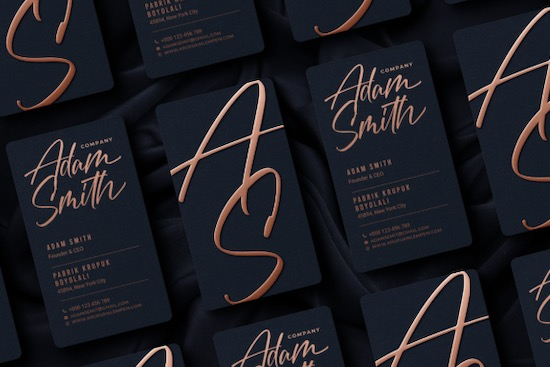 Right Strongline font download