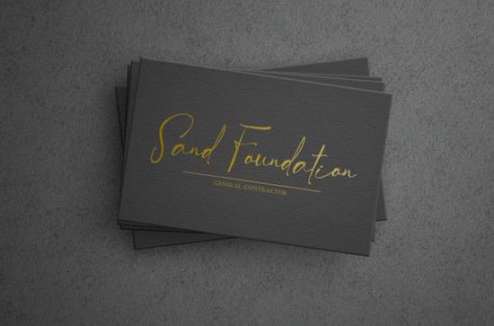 Royal Signature font download