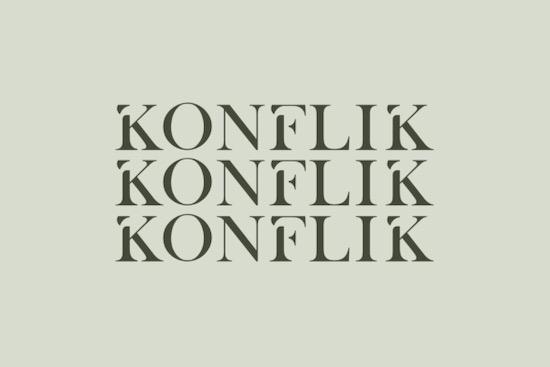 Albra font free