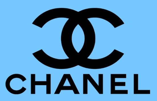 Chanel font download