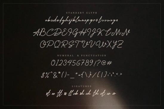 Innocent font free