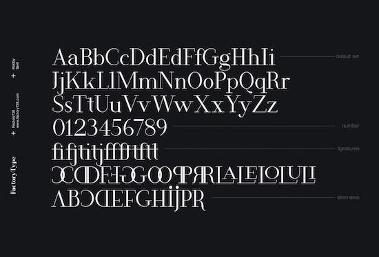 Koldby font free download