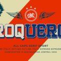 Roquero font free download