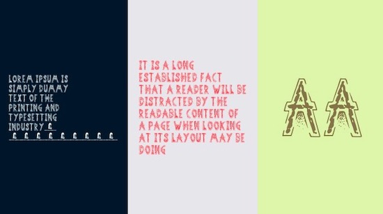 Street Fighter font download