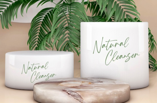 Tropical Country font download