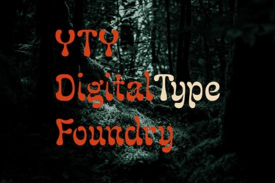 Alugu font download