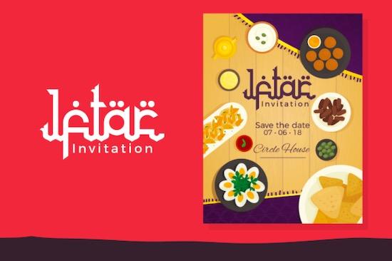 Arabian font free