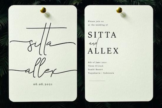 Bettari font download