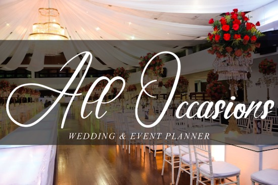 Elegant Wedding font free