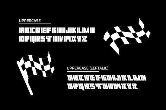 Fuixg font download free