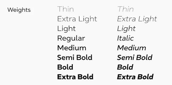 Golca font download