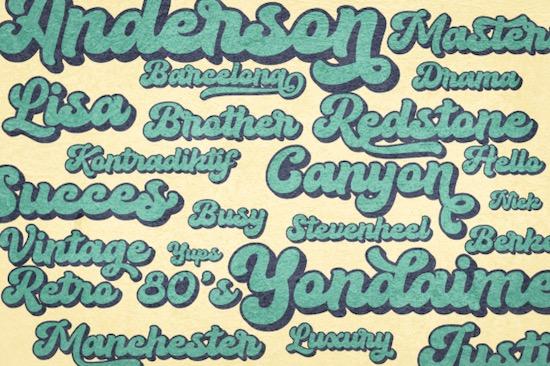 Hindya font free