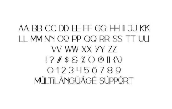 Kalona font download