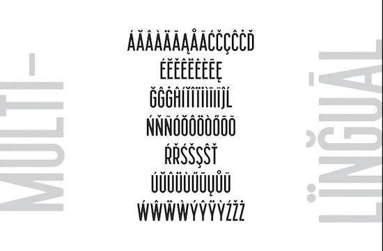 Mojito font download