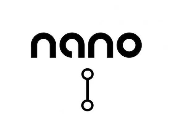 Nano font download