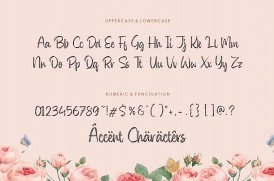 Olympica font download
