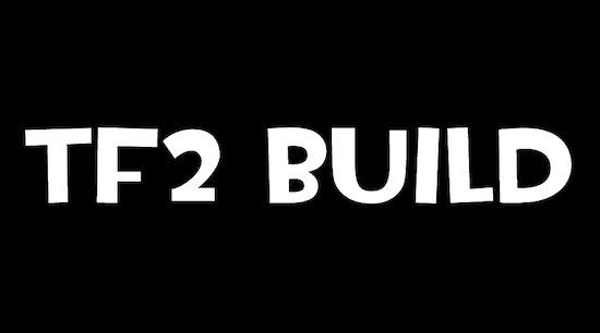 Tf2 font free