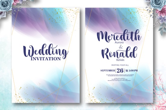 Aesthetic Midnight font download