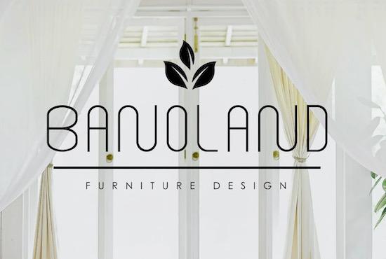BEFANO font free