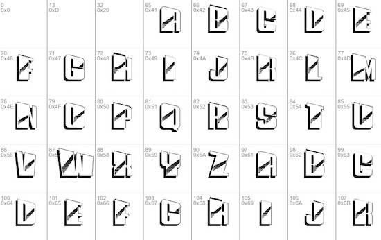 Divine font free