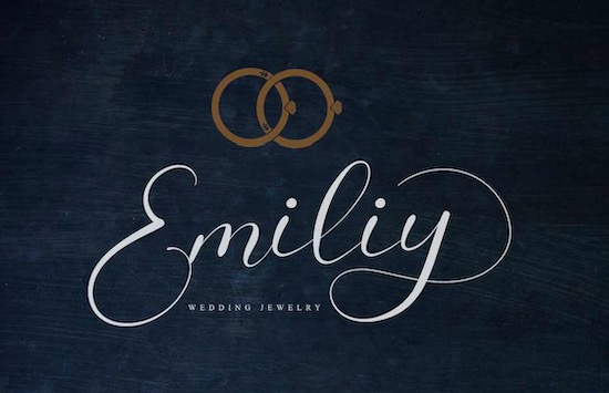Juicely font free download