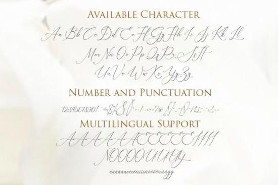 Naylime font download