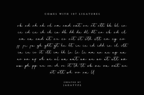 Relagon font download