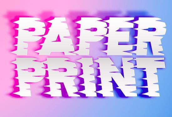 Wind Creek font free download