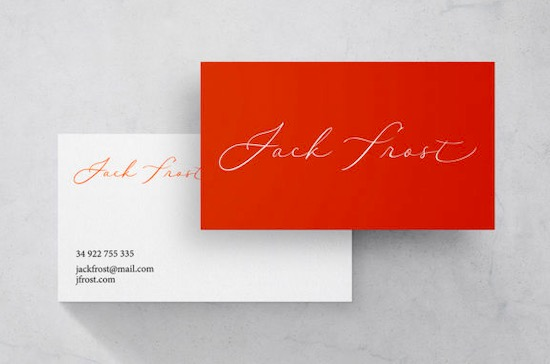 Ansylia font