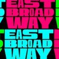 East Broadway font download