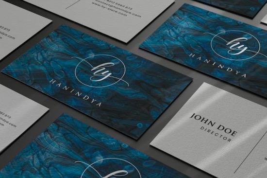 Hanindya font free