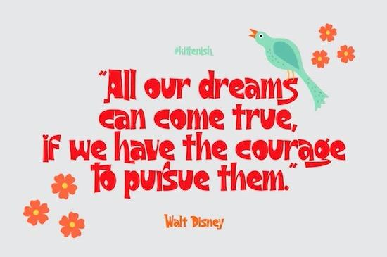 Kittenish Playful font free download
