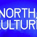 North Culture font family free download