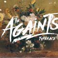 The Againts font free download
