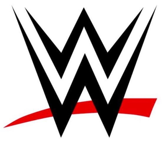 WWE font