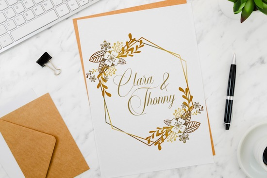 Beauty Parade Font free download