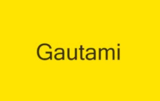Gautami font free download