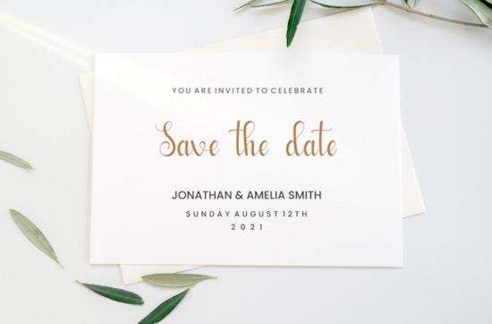 Jonathan Smith Font