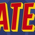 Latex Font